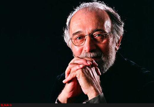 پرویز پورحسینی: در دهه ۶۰ ورود به سینما مشکلتر از امروز بود