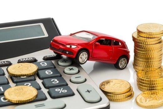 رونمایی از گران ترین خودرو در ایران/ نرخ و مدل لاکچریهای بازار