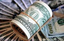 نرخ دلار 26 فروردین