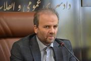 خط و نشان دادستان کرمانشاه درباره سیل: همه رصد میشوند، هیچ قصوری را نمیپذیریم