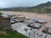 وزیر تعاون، کار و رفاه اجتماعی خبر داد: تخصیص ۲۸ هزار فقره تسهیلات وام به سیلزدگان