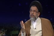 روایت وزیر اطلاعات از درخواست عسکراولادی از امام برای حمله مسلحانه به ارتش شاهنشاهی