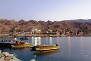 گردشگری دریایی تعطیل/ خلیج فارس مواج است!