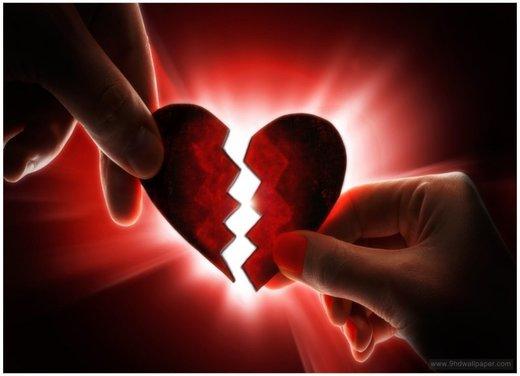 راهی برای درمان شکست عشقی دختران