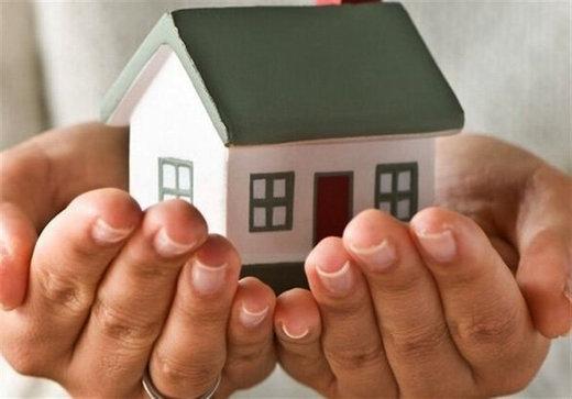 آپارتمان نوساز در محله نارمک چند؟
