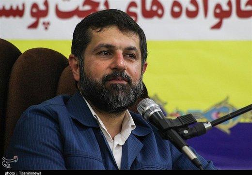 توضیحات استاندار خوزستان درباره شایعه درگیریهای دشت آزادگان/ خسارت سیل۹۵ هم تا آخر فروردین پرداخت میشود