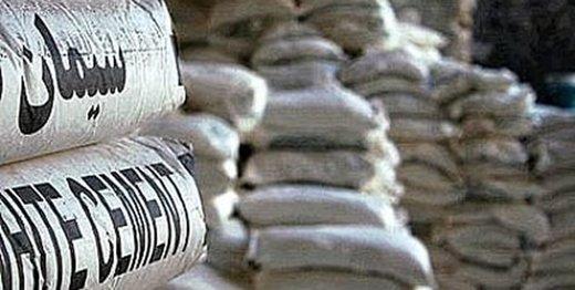 تولیدکنندگان پاکستان خواستار تعرفه بر واردات سیمان از ایران شدند