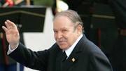 رئیسجمهور الجزایر به طور رسمی استعفا کرد