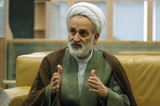 نماینده اصفهان: پیشبینی رهبر انقلاب درباره آلسعود محقق خواهد شد