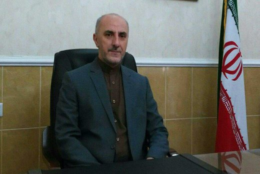 نحوه صدور ویزای رایگان ایران در اقلیم کردستان عراق اعلام شد