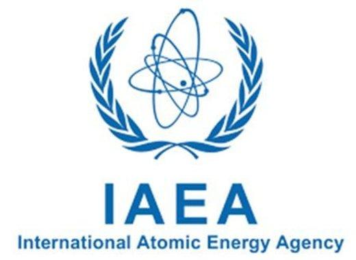 آژانس اتمی بار دیگر تعهدات ایران به توافق هستهای را تأیید کرد