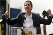 مصونیت پارلمانی سردسته مخالفان دولت ونزوئلا لغو شد