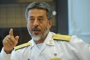 نجات ۵۰۰ خوزستانی با بالگردهای ارتش