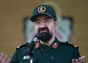 سخنان محسن رضایی درباره مشکلات و خطرات سیل خوزستان