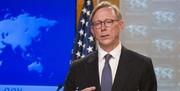 ادعای تازه هوک: ایران عامل مرگ صدها نظامی آمریکایی است