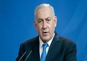 گستاخی نتانیاهو پایانی ندارد/ پس از جولان و کرانه باختری نوبت به غزه رسید