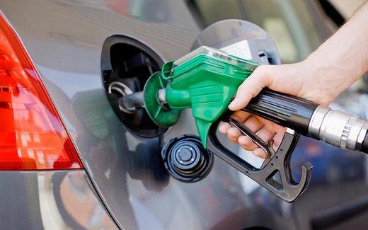 قیمت بنزین را گران نکنید، واقعی کنید