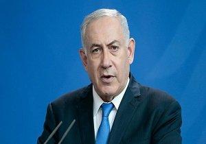 آمریکا، روسیه و اسرائیل برای بررسی اوضاع خاورمیانه نشست برگزار میکنند