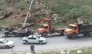 برق تعداد ۸ روستای منطقه زیودار و زورانتل وصل شد