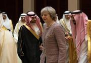 انگلیس از جنگ یمن چقدر پول به جیب زد؟