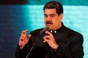 اولین اقدام مادورو پس از کودتا