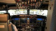 زیر سؤال رفتن سیستم کنترل پرواز ۷۳۷ مکس