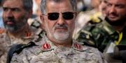 سپاه هم بیمارستان فوقتخصصی در پلدختر مستقر کرد
