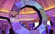 گاردین: رآکتور اتمی عربستان به زودی به بهرهبرداری میرسد