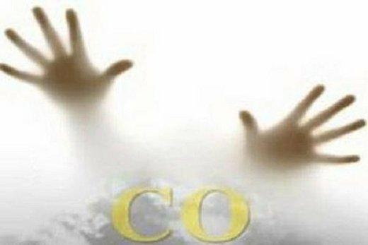 گازگرفتگی،دلیل مرگ 5 عضو یک خانواده در جزیره لاوان