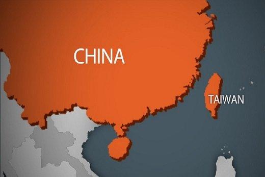 احتمال رویارویی چین و آمریکا وجود دارد؟