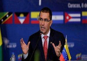 ونزوئلا، سوریه خواهد شد؟