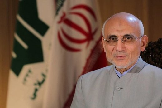 هئیت نظارت مجمع مخالفت خود را با مصوبه تشکیل وزارت بازرگانی پس گرفت