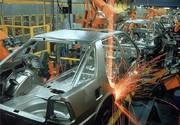 دبیر انجمن قطعه سازان: ۲۰ درصد قطعات خودرو وارداتی است