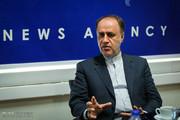 رئیس فراکسیون اصولگرایان مجلس: افزایش ۴۰۰ هرارتومانی حقوق برای همه کارمندان، کاملا عادلانه است