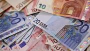 کاهش قیمت یورو و پوند/ بانک مرکزی تغییرات نرخ ۴۷ ارز را اعلام کرد