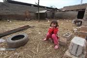 قول وزیر رفاه به سیلزدهها؛ اختصاص وام بلاعوض ۱۰ میلیونی برای بازسازی مسکن