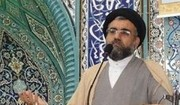 امام جمعه بوشهر: سیل ایران، آمریکا را رسوا کرد