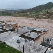 بارشهای امسال میتواند کمبارشی دهه اخیر را جبران کند؟/ پاسخ رئیس مرکز خشکسالی کشور