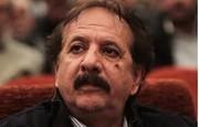 مجید مجیدی داور جشنواره فیلم پکن شد