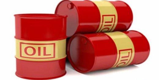 بورس برای معامله نفت در شرایط تحریم باید شفاف شود
