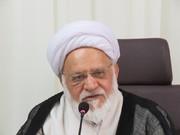 جلسه مجمع تشخیص برای بررسی لوایح افایتیاف ۱۷ فروردین برگزار نمیشود