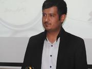 انتخاباتزدگی/ نیاز به بازنگری در قانون انتخابات