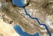 فیلم | جنایت در خزر یا نجات ایران نسل بعد؟