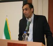 آمادهباش کامل بازرسان سازمان صنعت، معدن و تجارت لرستان جهت نظارت بر بازار در مناطق سیلزده استان