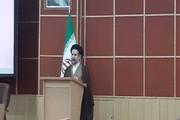 توصیه امام جمعه تهران به مسئولان درباره انتصابات و شایستهسالاری