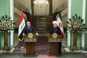Iran, Iraq to dredge Arvand, build railway in June