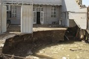 بیمه تسهیلات بانکی برای کمک به مسکن سیلزدگان نوروز