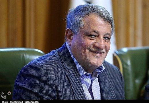 انتقاد محسن هاشمی از شهرسازان: هرچه خواستند ساختند