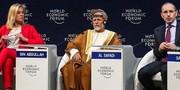 عمان: اعراب و فلسطینیها باید نگرانیهای اسرائیل را رفع کنند!