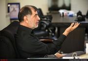 باهنر: خاتمی هیچ نقطه مشترکی با تیم احمدینژاد ندارد/ بدمان نمیآید بررسی پالرمو و سیافتی طول بکشد